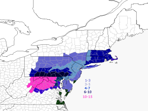 major-winter-storm2